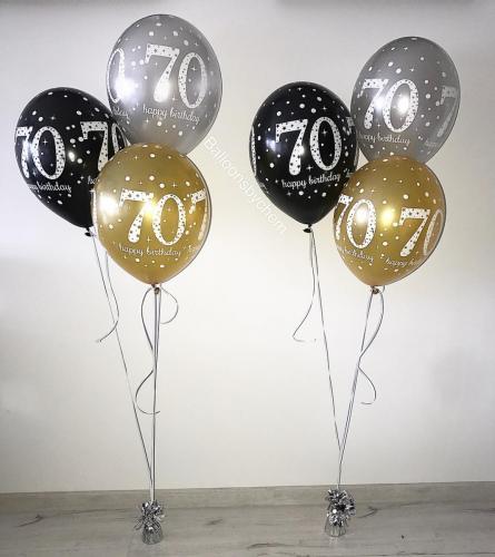 DC80F2FE-A109-48D0-848E-D2BED4F4D96C